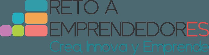 Reto a Emprendedores